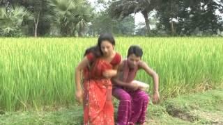 Bangla new natok 2015-FELO MEMBER Part-1
