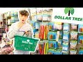 Download SHOPPING FOR SLIME SUPPLIES AT DOLLAR TREE! Dollar Tree Slime Challenge! Slime Haul! in Mp3, Mp4 and 3GP