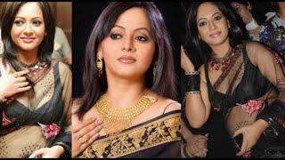 Latest Bengali Actress Sreelekha Mitra Hot Bed Scene || Sreelekha Mitra Hot Night Scene Video.2016