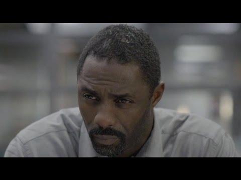"Idris Elba Plays James Bond: ""Vulture Remix"" Episode 10"