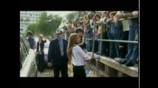 Watch Anna Vissi Psyxedeleia video
