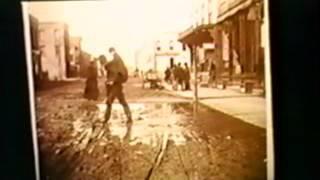 History of Kenosha & Kenosha County (Cultural Caravan Episode 6)