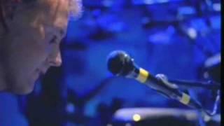 Bonnie Raitt I Can 39 T Make You Love Me