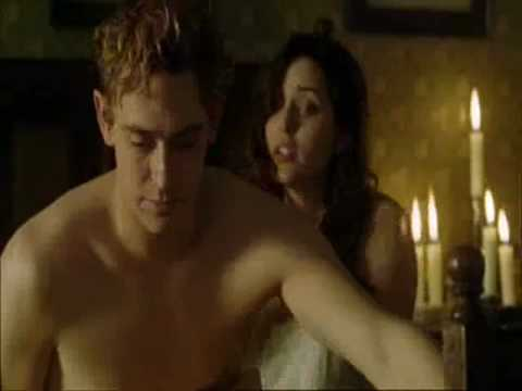 JJ Feild - Death on the Nile (Clip 1)