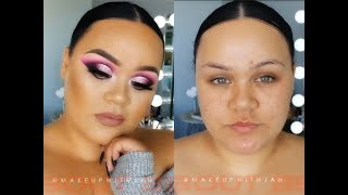 Top Makeup Tutorial | Amazing Makeup Tutorial Compilation From Instagram