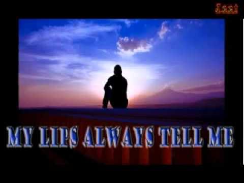 Song Dedicated To Sri Amma Bhagwan With English Translation   Oneness India video