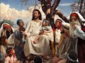 la verdadera enseñanza de jesus parte 4 identificacion