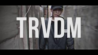 Trở về với đất mẹ - Official MV