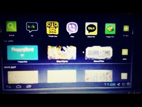 Google play store app install for mac windows 7