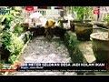 Dulu Kotor, Selokan Air di Desa Baraya Kini Jadi Kolam Ikan - SIP 15/12