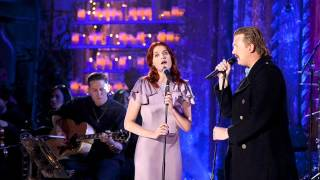 Download Lagu Florence + The Machine ft. Josh Homme - Jackson (MTV Unplugged) Gratis STAFABAND