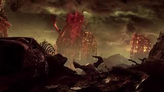 Doom Eternal - E3 2018 Trailer