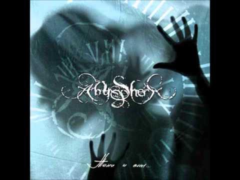 Abyssphere - Демон Строк