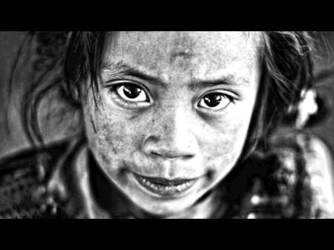 Guatemala Poverty