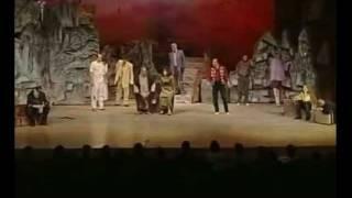مسرحية سكة السلامة 2000 _ جزء3 من 3