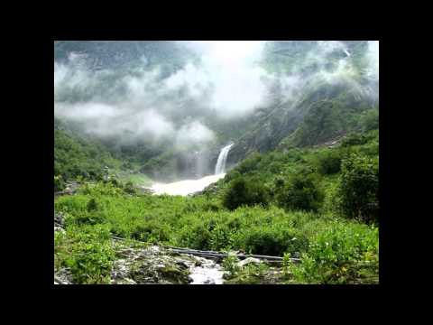 Latest Garhwali Song 2014 by Harendra Parihar