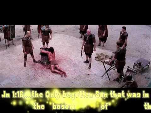 Devuni Prema Idigo - Andhra Christava Keerthanalu video