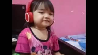 download lagu Aiman Tino - Ku Rela Dibenci gratis