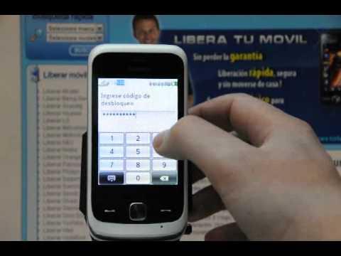 Liberar Huawei G7010. desbloquear Huawei G7010 de Yoigo  - Movical.Net