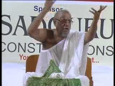 બસ હવે બહુ થયુ.... Jain Lectures By Acharaya Vijay Ratnasundar Suri video