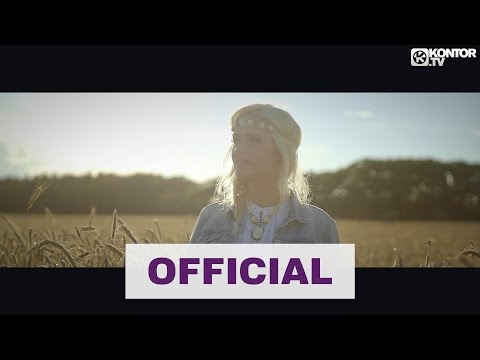 Goldregen Schwum music videos 2016 dance