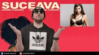 Download Lagu Camila Cabello - Havana ORAȘE DIN ROMÂNIA Gratis STAFABAND