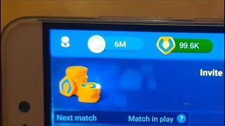 Online Soccer Manager Hack - OSM Free Tokens & Coins - Android & IOS