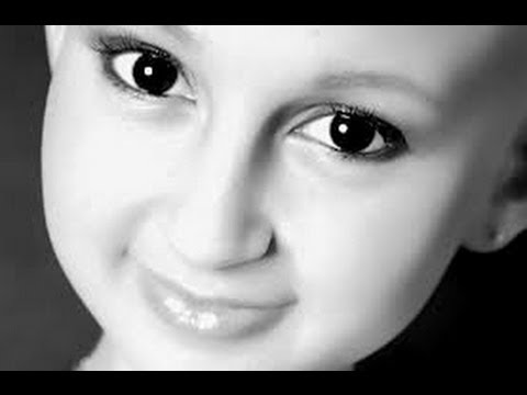 Talia Castellano passed away, Whole Story  Death of Cancer Stricken Teen, Cover Girl