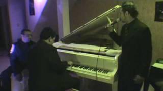 Vídeo 32 de Pedro Mariano