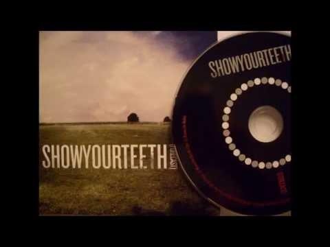 SHOWYOURTEETH - Forecast (2009) [FULL ALBUM]