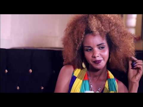 New Eritrean Film - Kergixekinye Season 2  P-2 2018 Official Video