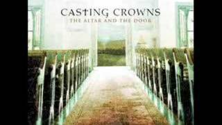 Watch Casting Crowns What This World Needs video