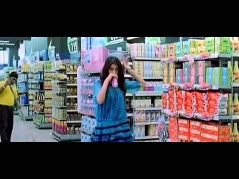 O Saathiya ( Naa Ishtam) video