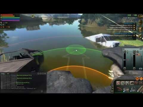 на что ловить подлещика в atom fishing