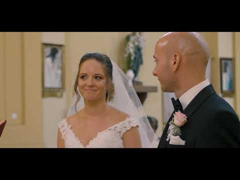 Gréti és Kornél esküvő 2019-08-16