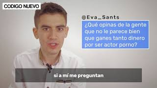"""download lagu Entrevista A Jordi, El Niño Polla: """"el Tamaño No gratis"""