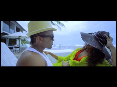 Dawn Jay - Dadam (my Heartbeat Goes Like) video