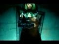 Видео Kelis Get Along with You (Music Video)