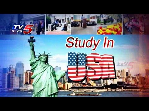 "Discussion on ""Navigating the American Educational System"" : TV5 News"