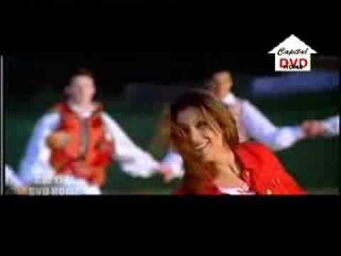 Kyunki Itna Pyaar Tumko, Karte Hai Hum..........bj video