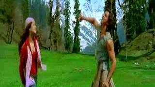 chori_chori_chupke_chupke-[www.BollywoodMp4.Com].mp4