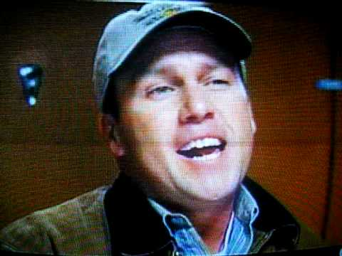 Rodney Carrington Bathroom Scene