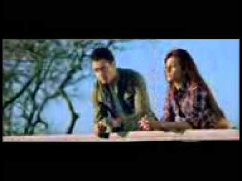 imran khan new song 12