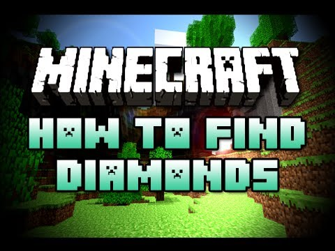 Hey everyone! Hope you enjoy the video! The music comes from the in-game Minecraft soundtrack. If you would like to listen without having Minecraft playing, ...