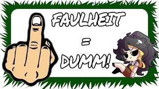 download lagu Top 10 - Faulheit Ist Dumm  Die Meeries gratis