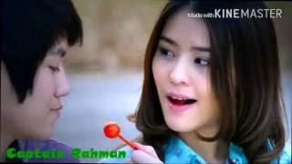 Keh Doon Tumhe [korean mix] cover by Abid Saleem: singer at RANA SAFARI PARK(00923016648806)