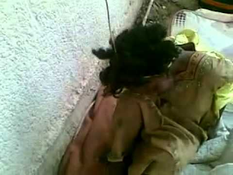 Ethiopian video