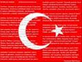 İstiklal Marşı 10 kıta//istiklal marşının 10 kıtası/