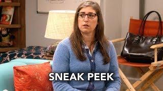 The Big Bang Theory 11x05 Sneak Peek #3