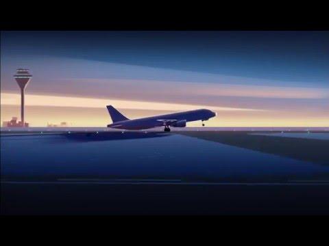 All about Indigo Airlines / Interglobe | 60Sec | English | HD